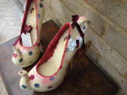 tea pot shoe 3