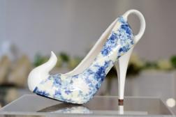 teapot shoe 2